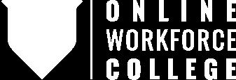 Online Workforce College